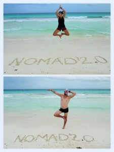 NOMAD'2.0
