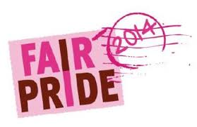 FairPride 2014