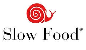 logoslow food
