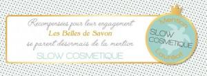 Cécilie Belles de savon_2